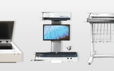 ABTec To Distribute Image Access Products in Canada
